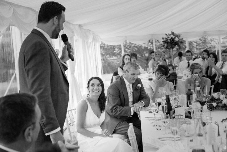 Trauzeugen Rede Hochzeitsrede Trauzeuge